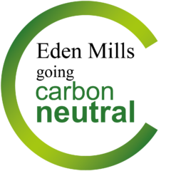 Going Carbon Neutral